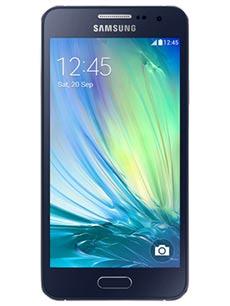 smartphone samsung a3 pas cher