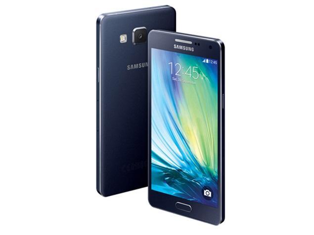 smartphone samsung a5