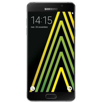 smartphone samsung galaxy a5 16 go