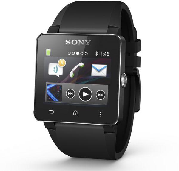 smartwatch 2 pas cher