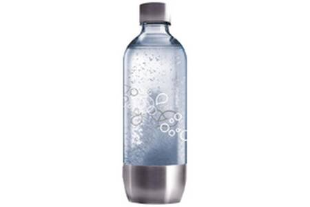 sodastream bouteille