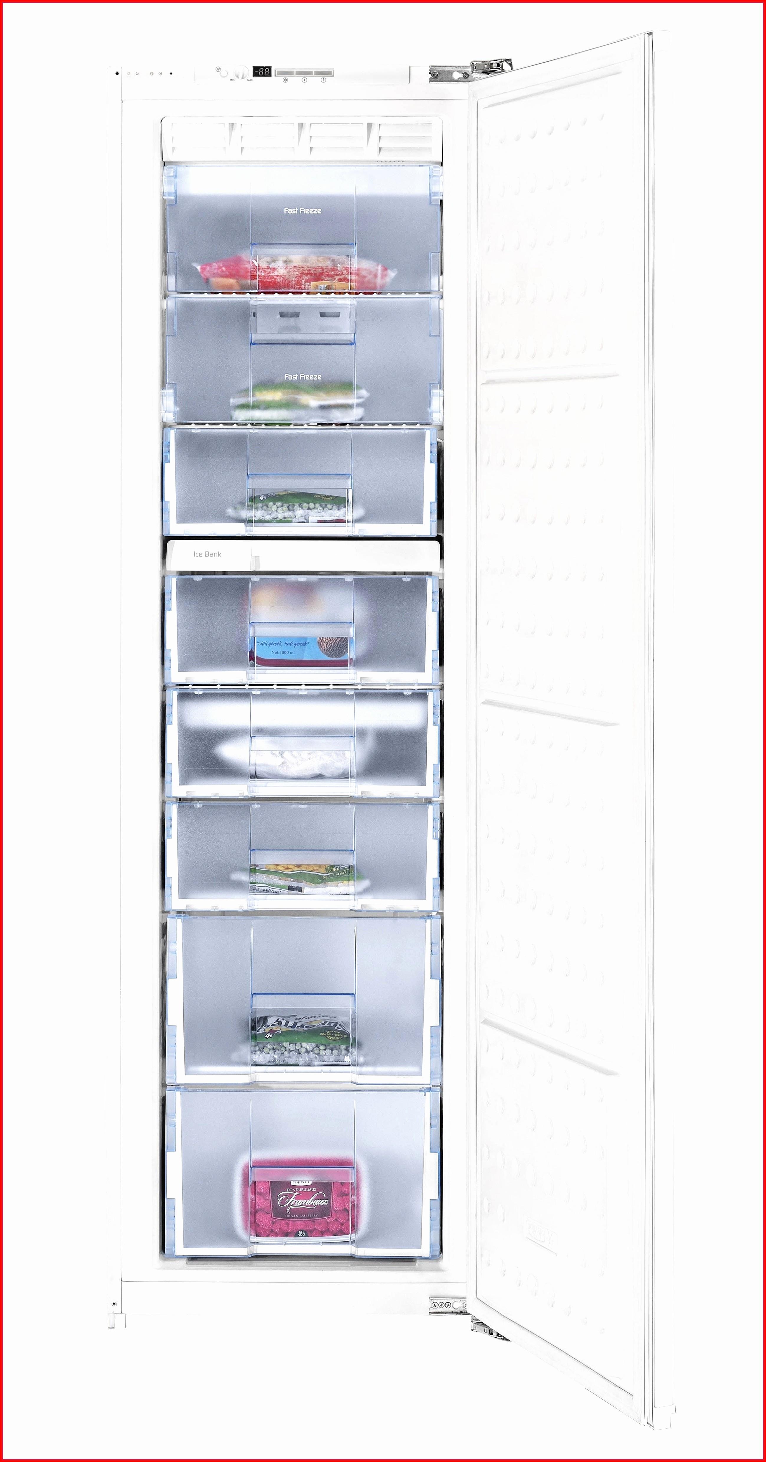 solde congelateur