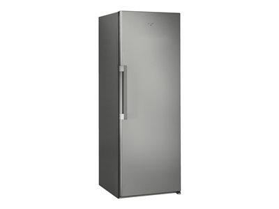 soldes refrigerateur 1 porte