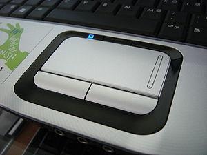 souris qui ne fonctionne plus pc portable