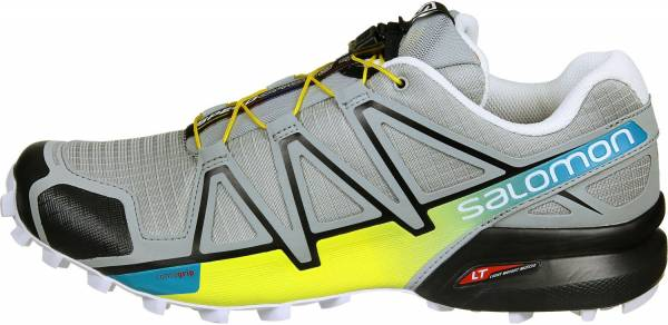 speedcross 4 salomon