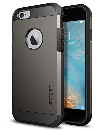 spigen products