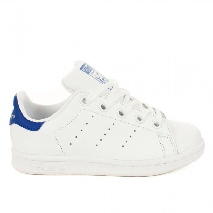stan smith enfant