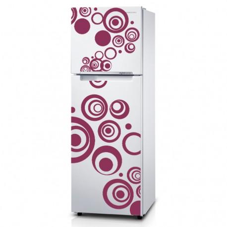 stickers refrigerateur