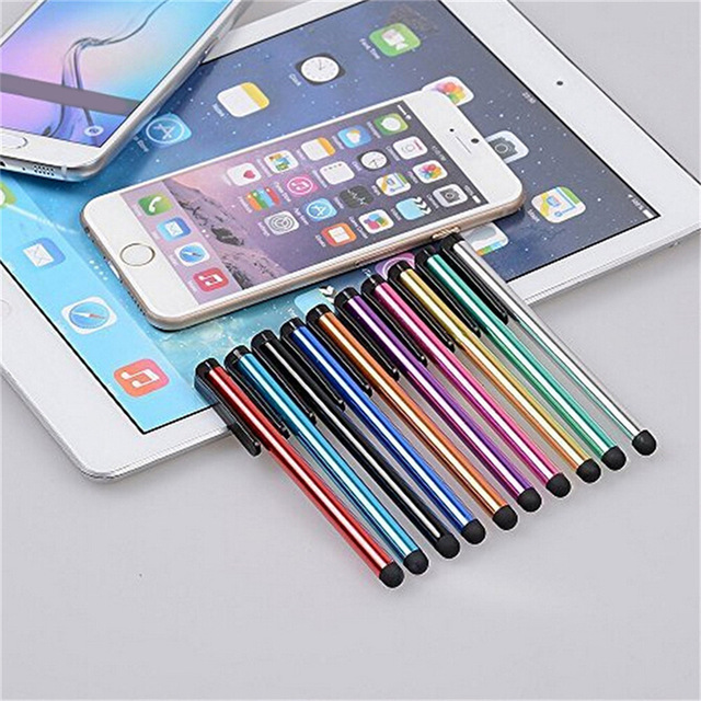 stylet pour iphone 5