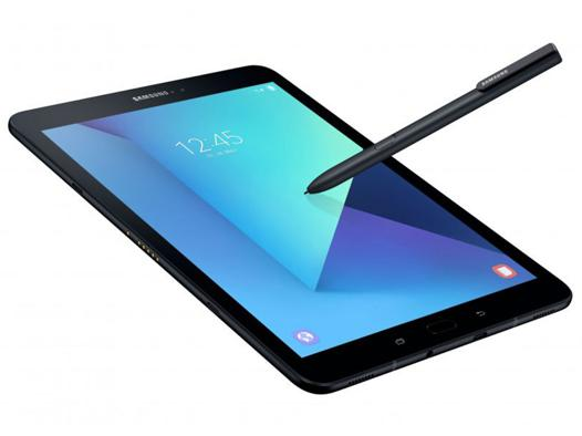 stylet pour tablette samsung galaxy tab 2