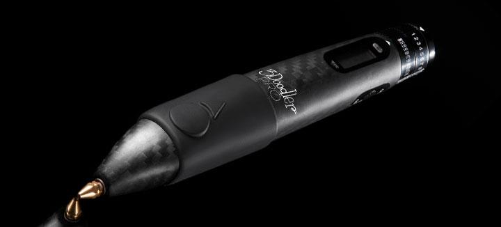 stylo 3d pro