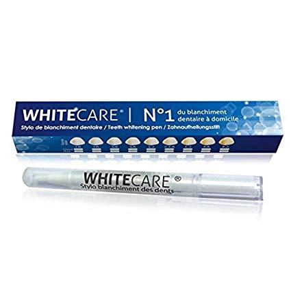 stylo white care
