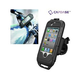 support iphone 4 moto