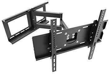 support tv orientable