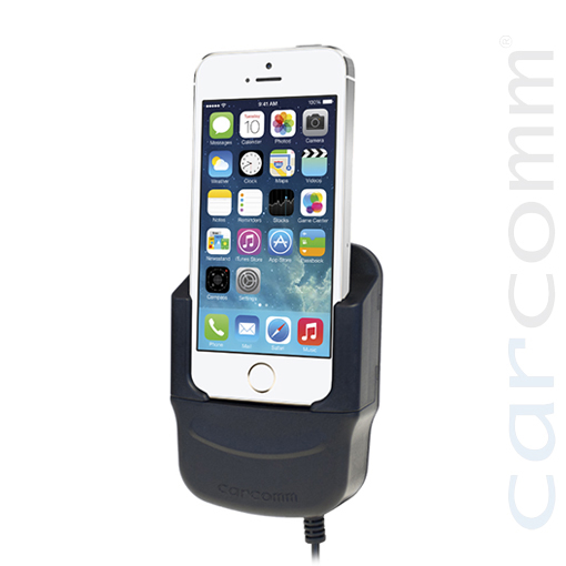 support voiture iphone 5c