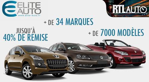 sur elite auto