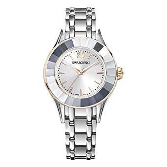 swarovski montre