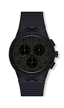 swatch homme