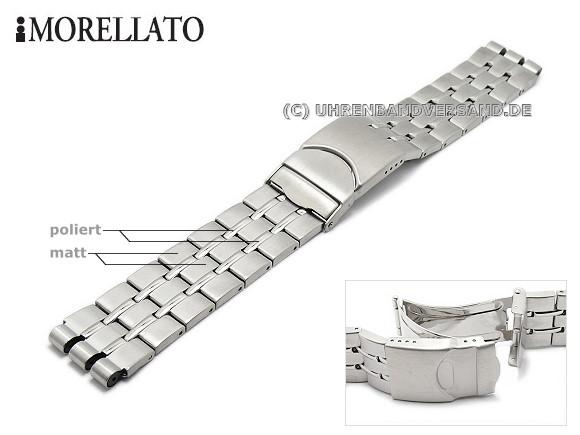 swatch watch straps 19mm