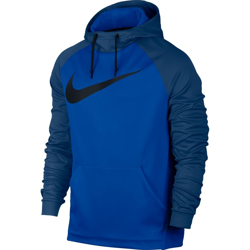 sweat capuche homme decathlon