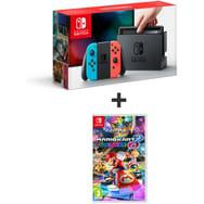 switch moins cher
