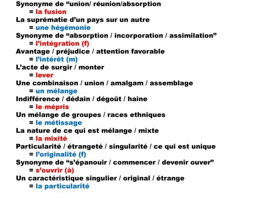 synonyme commencer