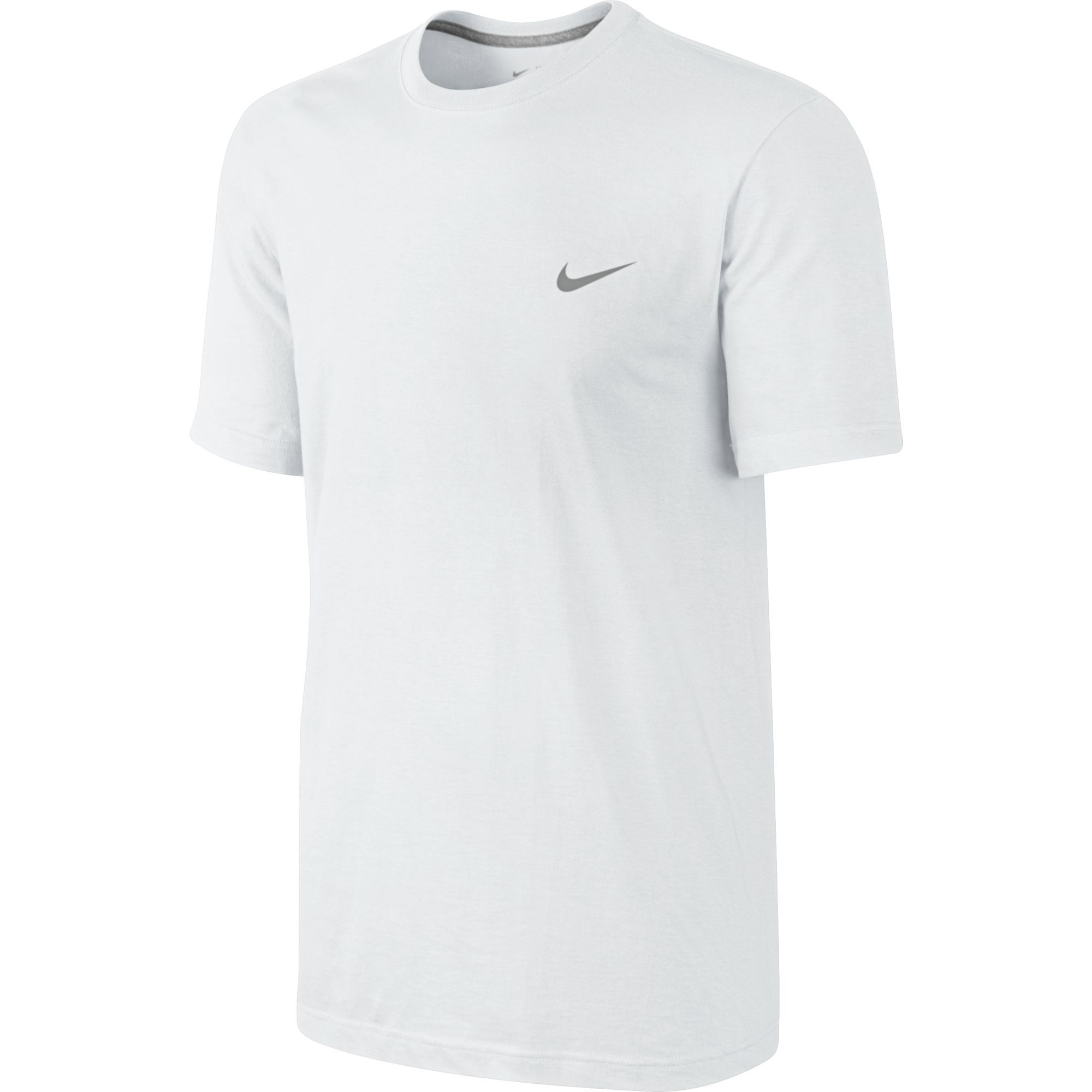 t shirt nike blanc homme
