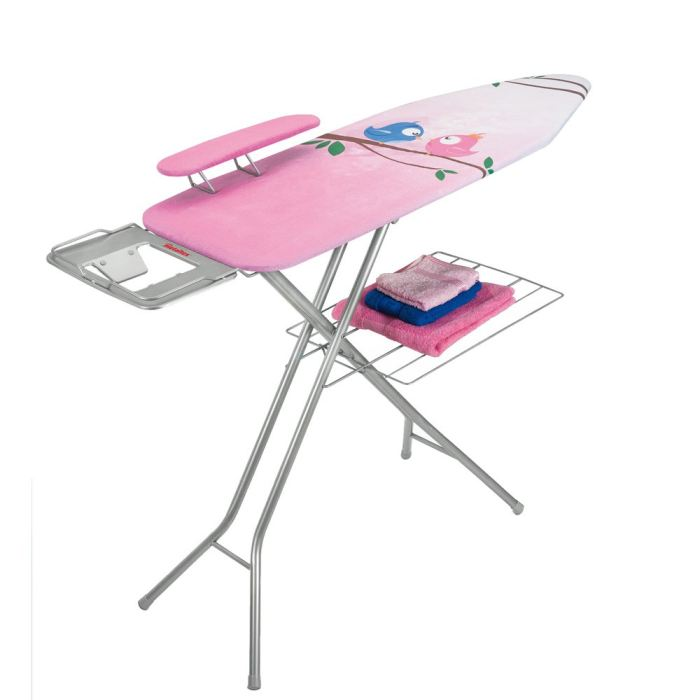 table a repasser petite fille