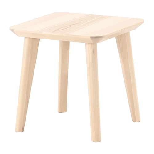 table d appoint ikea