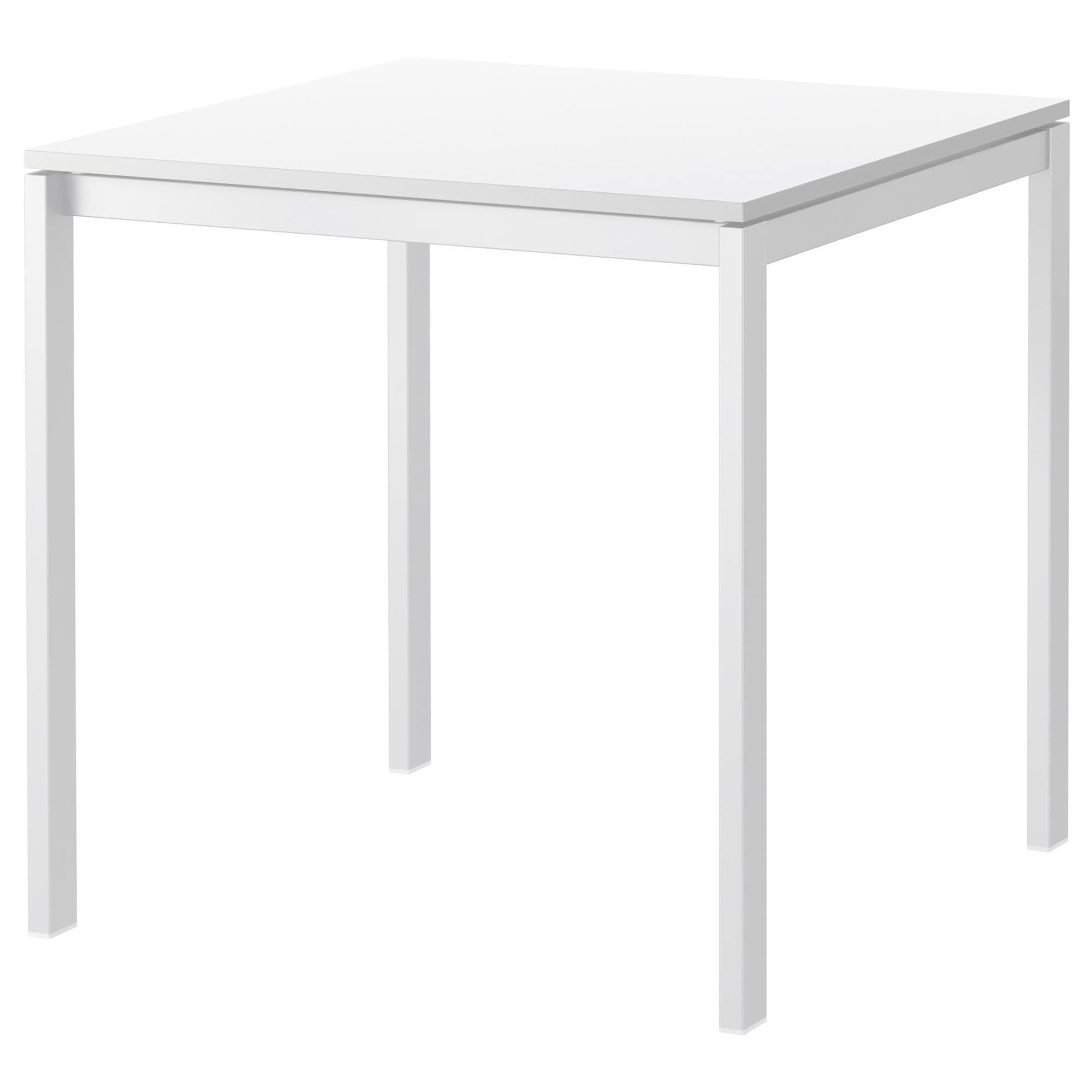 table ika