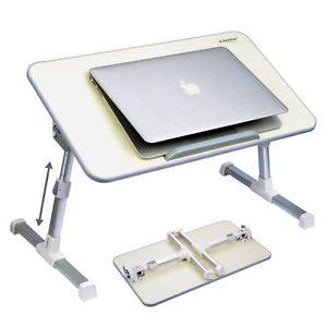 table ordinateur portable but