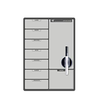 tableau frigo magnétique