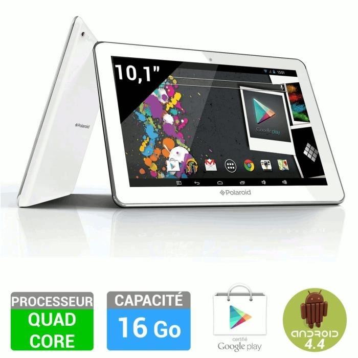 tablette 10 pouces moins de 100 euros