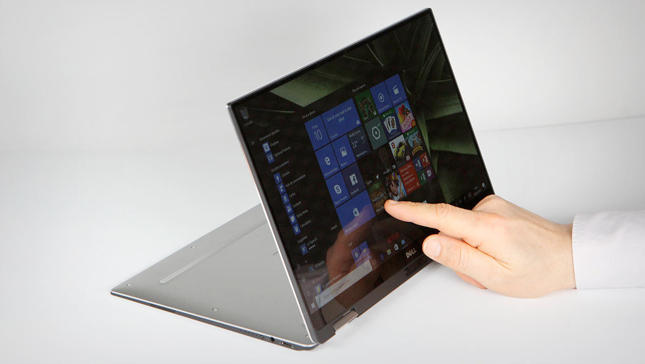 tablette 2 en 1 comparatif