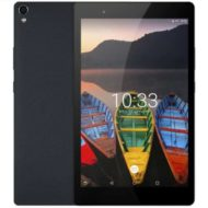 tablette 3go ram