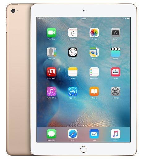 tablette apple ipad air 2