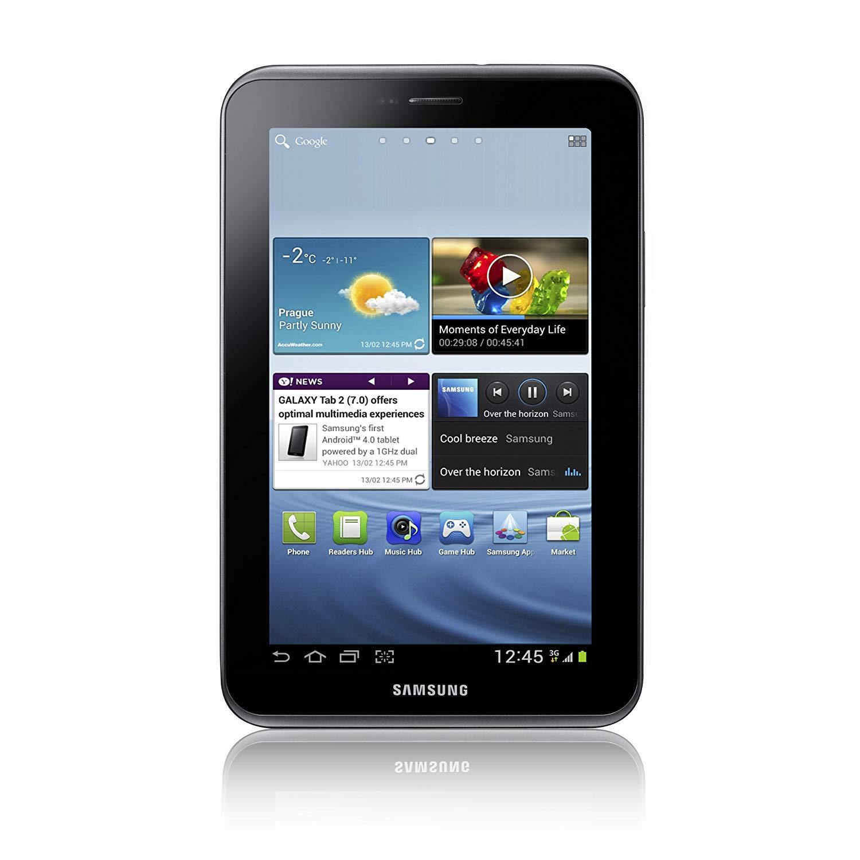 tablette galaxy 10.1