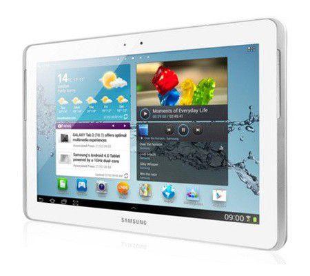 tablette samsung 10.1 pas cher
