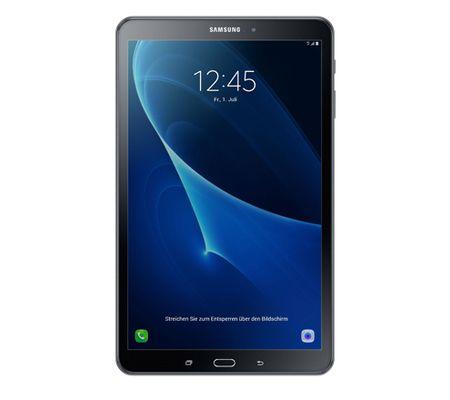 tablette samsung 2016
