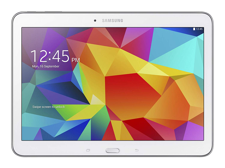 tablette samsung galaxy tab 4 prix