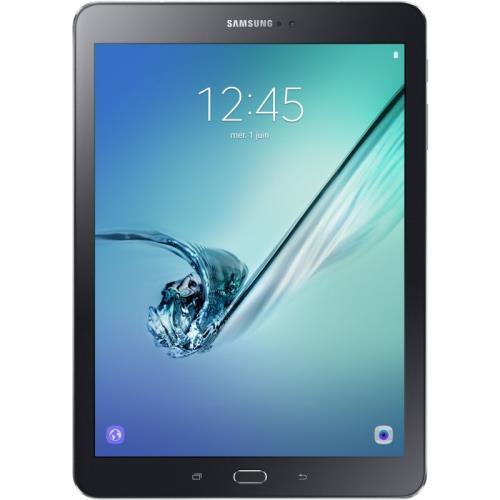 tablette samsung s2 32 go