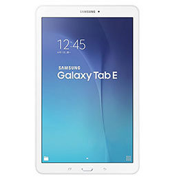 tablette samsung tab 6 prix