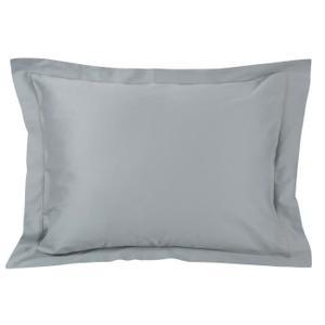taie oreiller 50x70 pas cher