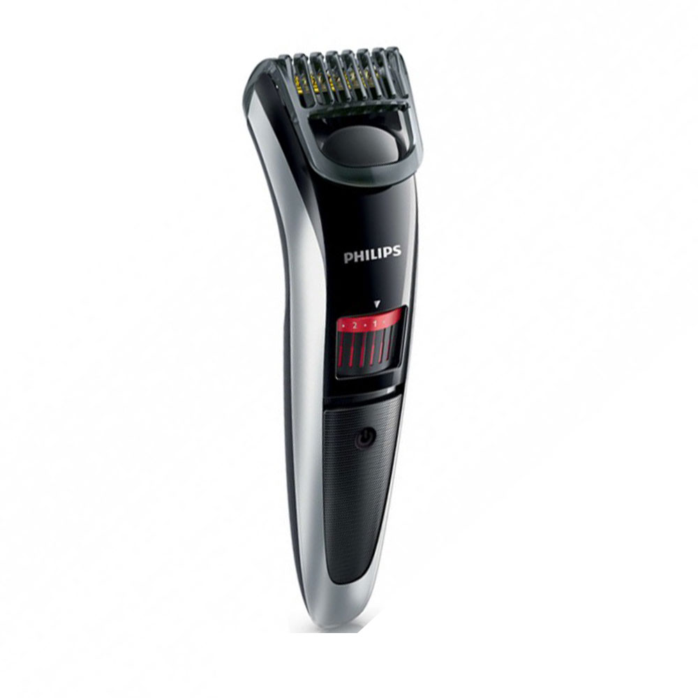 taille barbe philips