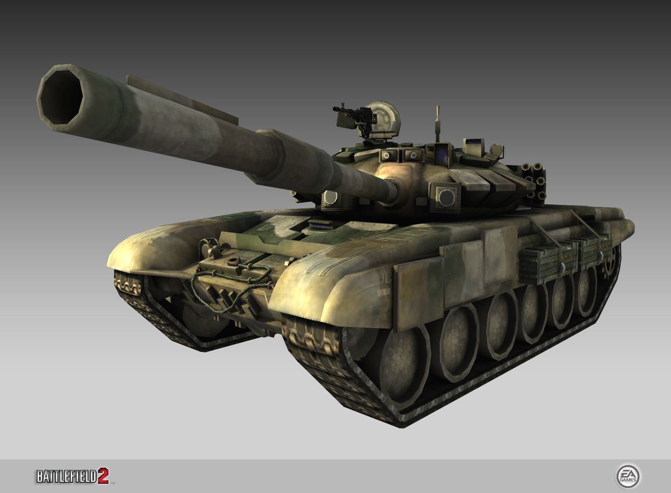 tank synonyme