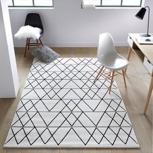 tapis 120x170