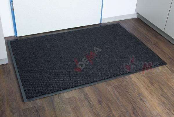 tapis 80 x 120
