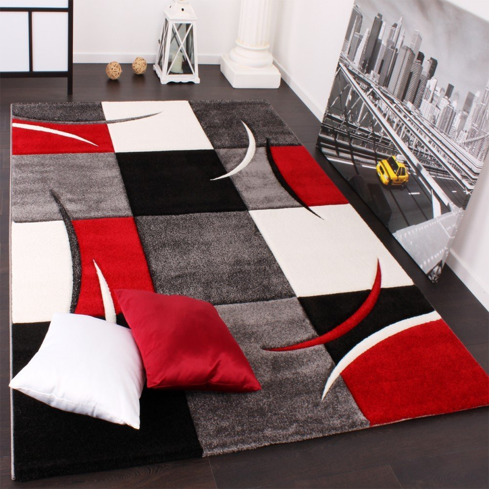 tapis chez amazon