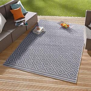 tapis exterieur pas cher