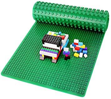 tapis lego